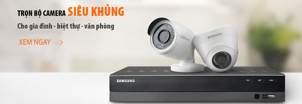 camera DS-2CE56D0T-IT3 tai hai phong
