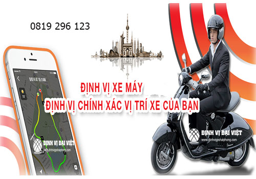 lap dinh vi xe may nam dinh