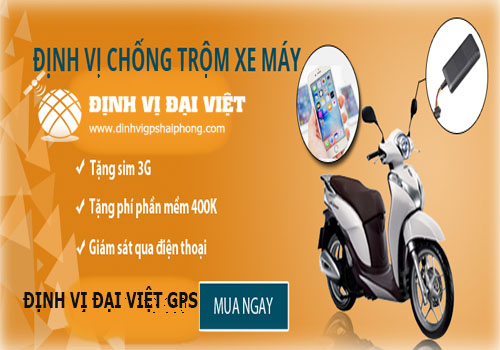 dinh vi xe may gia re nam dinh