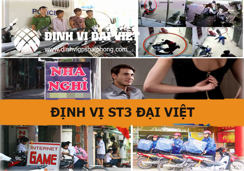 dinh vi khong day st3 gia re